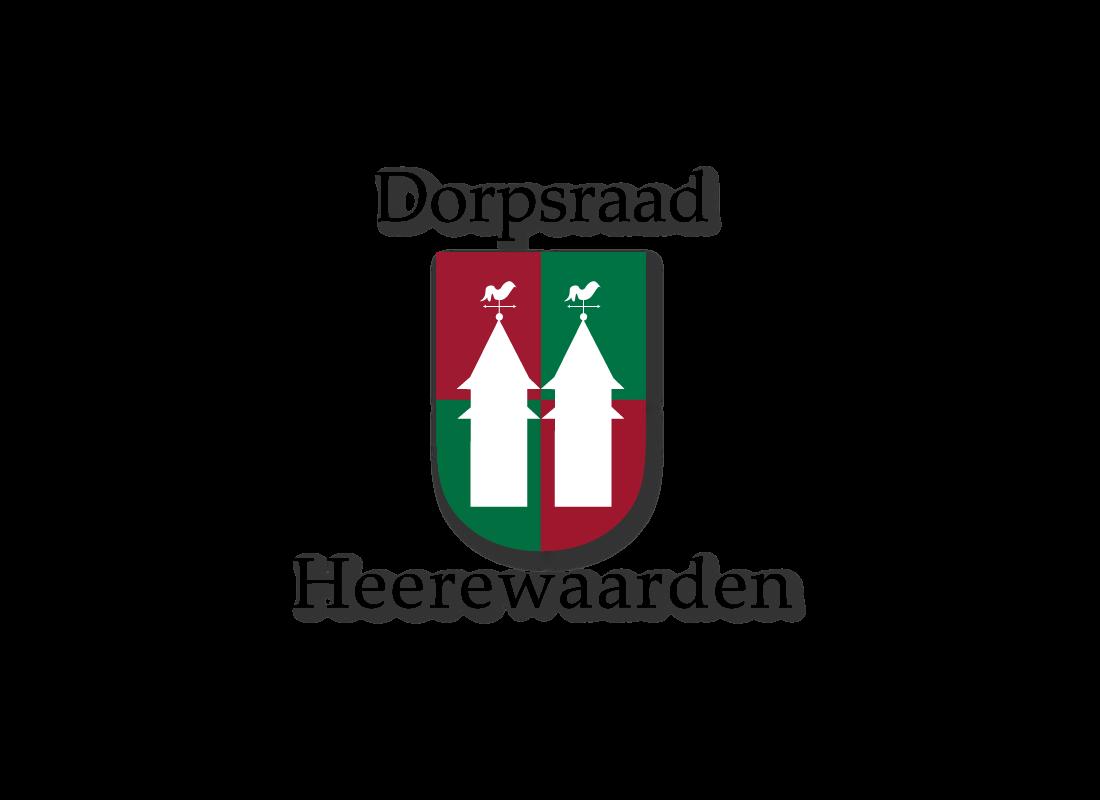 Dorpsraad Heerewaarden